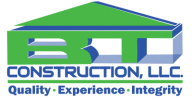BT Construction, LLC